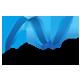 ASP.Net Icon