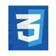 CSS3_new11