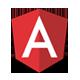 Angular JS Icon
