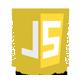 javascript_new11