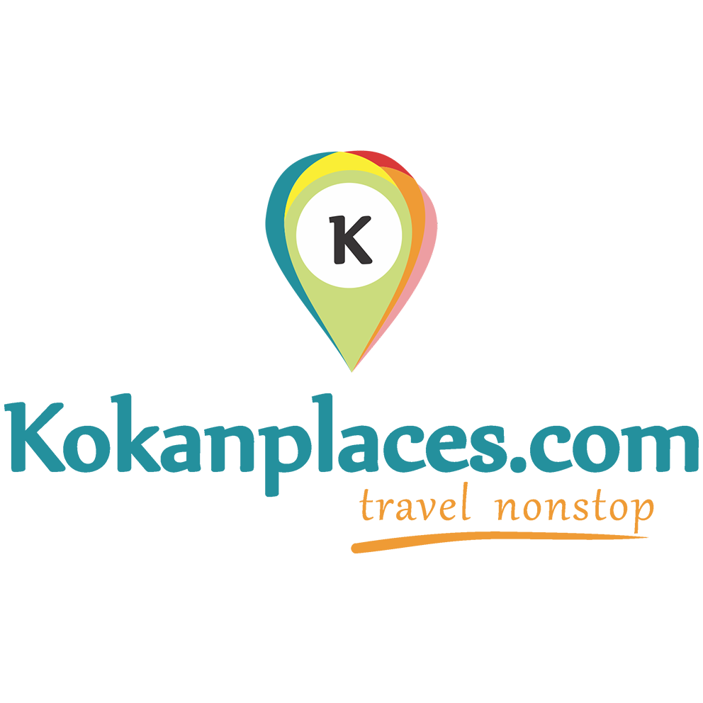 Konkanplaces Logo