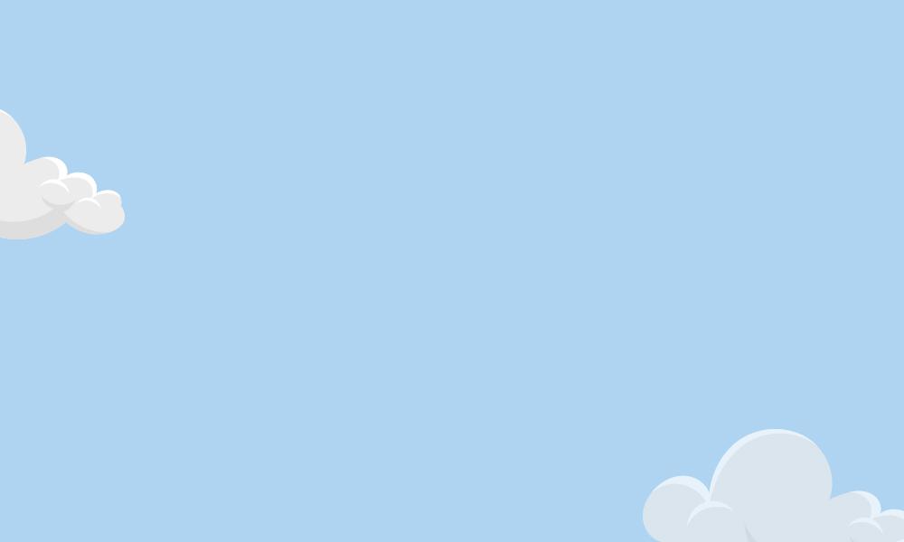 Blog cove background