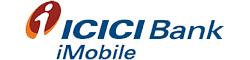 bank image logo