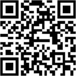 instamojo QR code